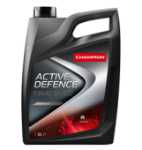 Champion ACTIVE DEFENCE 15W40 SF/CD