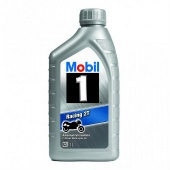 Моторное масло Mobil 1 Racing 2T