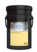 Смазка Shell Gadus S2 V145KP 2