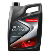 Champion ACTIVE DEFENCE SAE 40