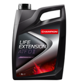 Champion LIFE EXTENSION ATF D II