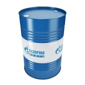 Моторное масло Gazpromneft Super 15W-40