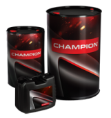 Champion ACTIVE DEFENCE 20W50 CF-4