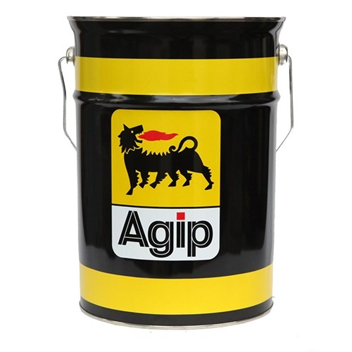 Смазка Agip Grease AC