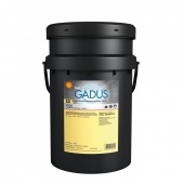 Смазка Shell Gadus S2 V220AD 1