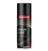 Champion CHAIN LUBE