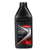Champion BRAKE FLUID DOT 5.1