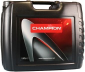 Champion LIFE EXTENSION 80W140 GL 5