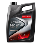 Champion ACTIVE DEFENCE SAE 50