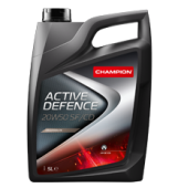 Champion ACTIVE DEFENCE 20W50 SF/CD