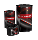 Champion ACTIVE DEFENCE 20W CF-4/SG