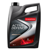 Champion ACTIVE DEFENCE SAE 50 CF-4/SG