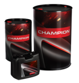 Champion COMPRESSOR OIL ISO 46