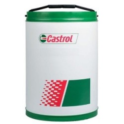 Смазка Castrol Optimoly Paste PL