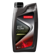 Champion ECO FLOW CVT Fluid