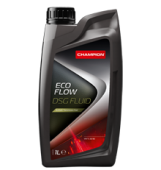 Champion ECO FLOW DSG Fluid