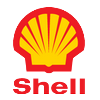 shell_logo_100h.png
